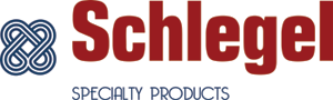 Schlegel Specialty Products Logo